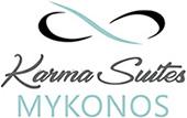 Karma Suites Logo